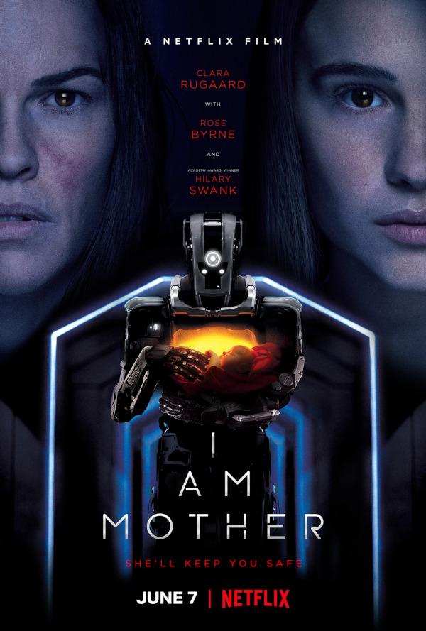 I Am Mother Iammot10