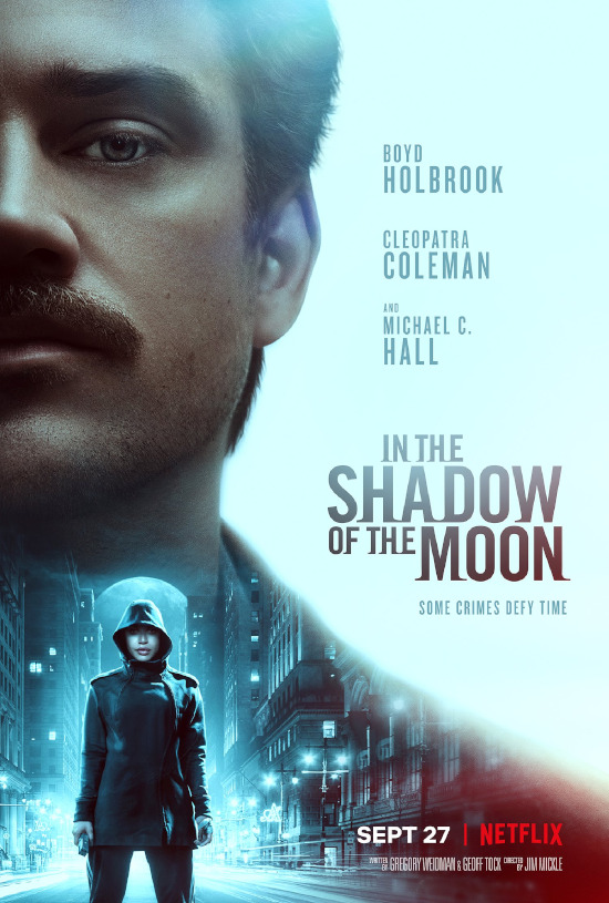 In The Shadow of the Moon (2019) Inthes10