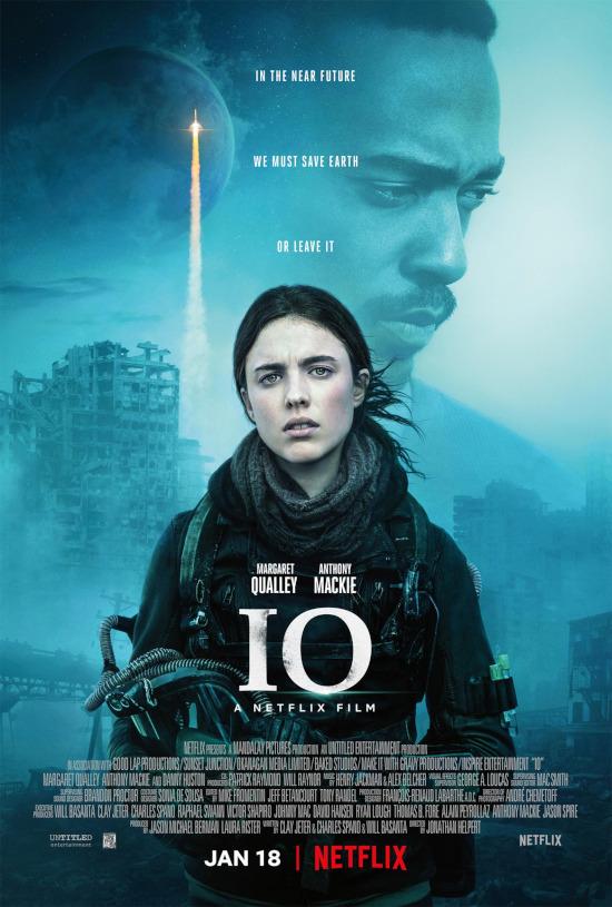 Io Io11