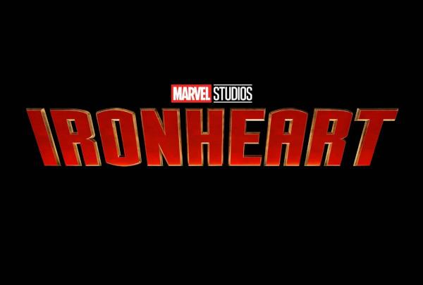 Ironheart Ironha11