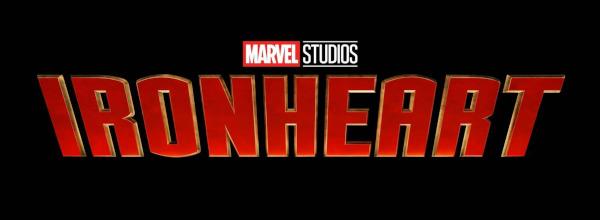 Marvel Cinematic Universe: actualité et ordre de visionnage - Page 4 Ironha12
