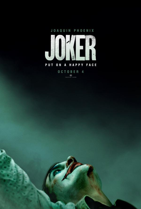 Joker (2019) Joker210