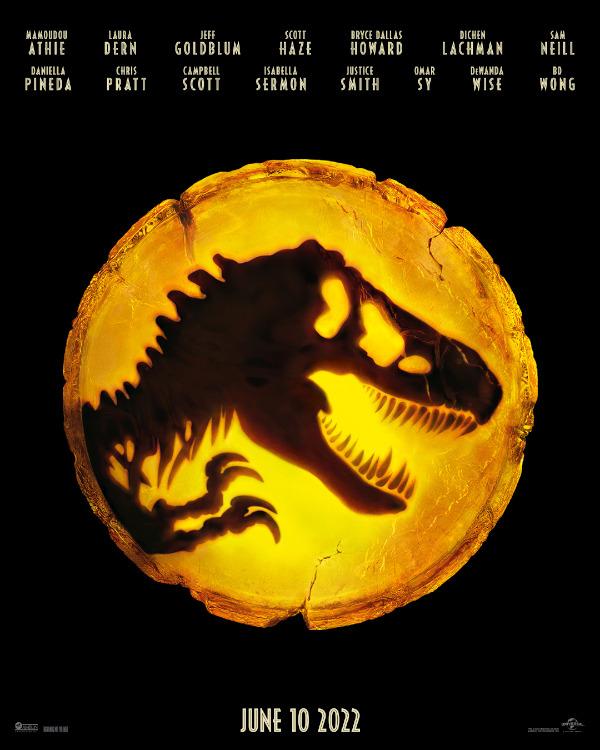 Jurassic World Dominion Jurass14