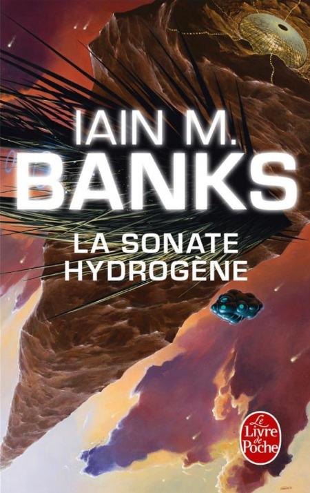 La Sonate Hydrogène (The Hydrogen Sonata) Lasona10