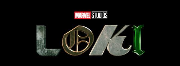 Marvel Cinematic Universe: actualité et ordre de visionnage - Page 4 Lokiti10