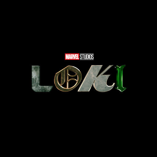 Loki Lokiti11