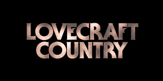 Lovecraft Country [Série] Lovecr10