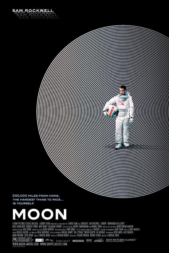Moon Moon10