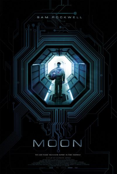 Moon Moon210