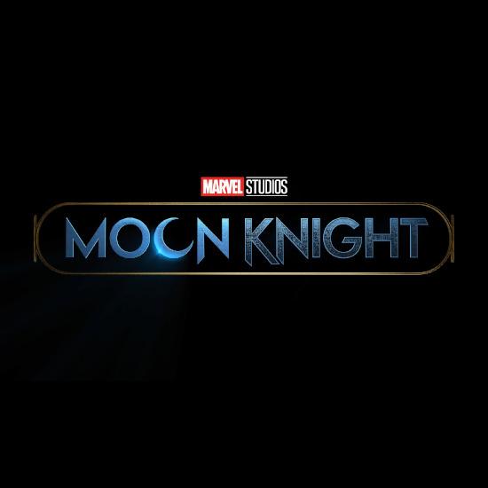 Moon Knight Moonkn10