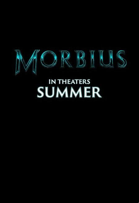 Morbius Morbiu10
