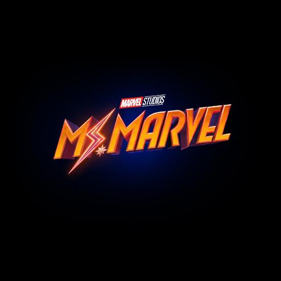 Ms. Marvel Ms_mar10