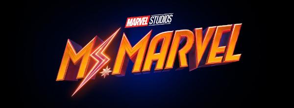 Marvel Cinematic Universe: actualité et ordre de visionnage - Page 4 Ms_mar11