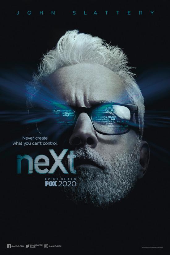 NeXt [Série] Next_s10