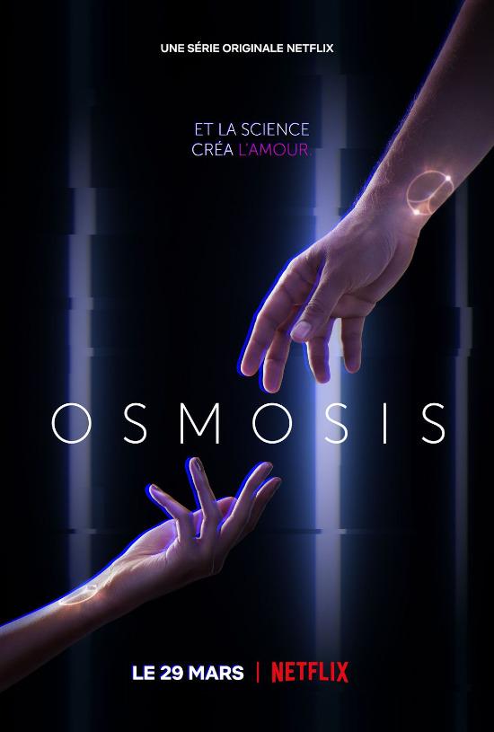 Osmosis [Série] Osmosi10
