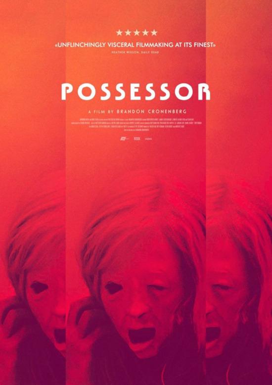 Possessor Posses10