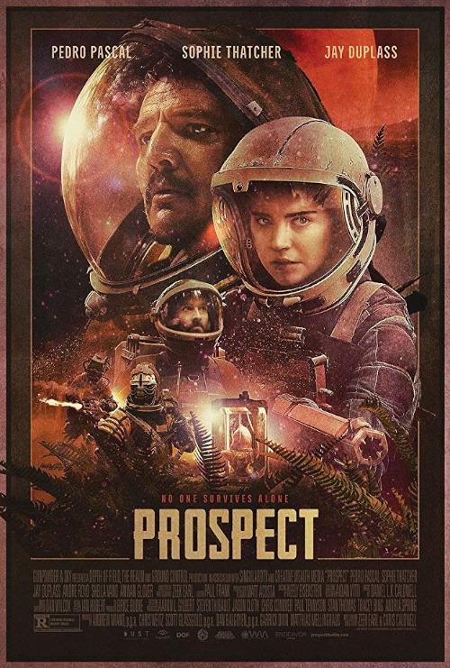 Prospect Prospe10