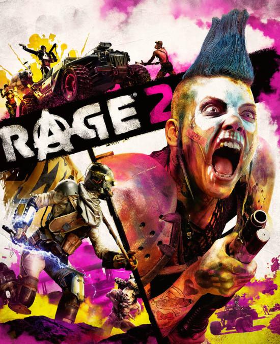 RAGE 2 [Jeu vidéo] Rage210