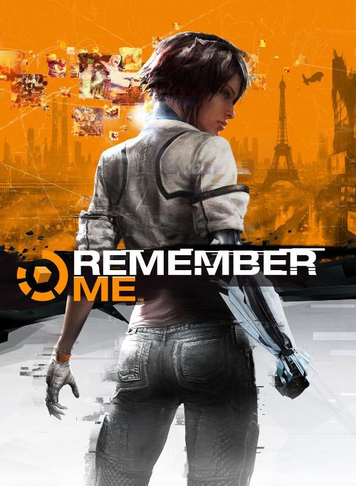 Remember Me [Jeu vidéo] Rememb10
