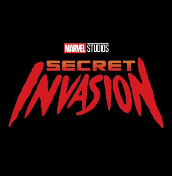 Secret Invasion Secret10