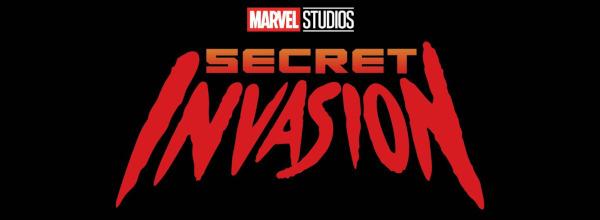 Marvel Cinematic Universe: actualité et ordre de visionnage - Page 4 Secret11