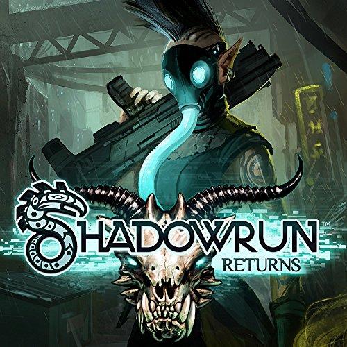 Shadowrun Returns [Jeu vidéo] Shadow11