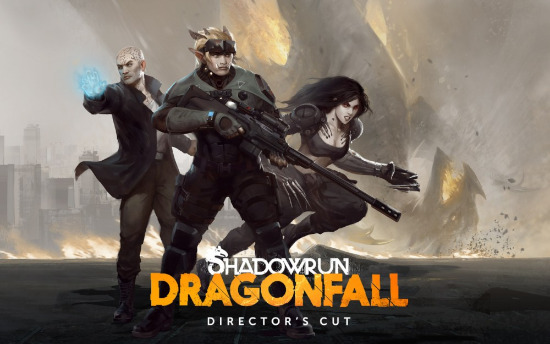 Shadowrun Dragonfall [Jeu vidéo] Shadow12