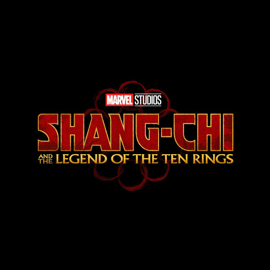 Shang-Chi and the Legend of the Ten Rings Shang-10
