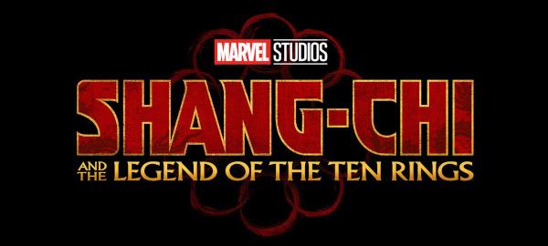 Marvel Cinematic Universe: actualité et ordre de visionnage - Page 4 Shang-11