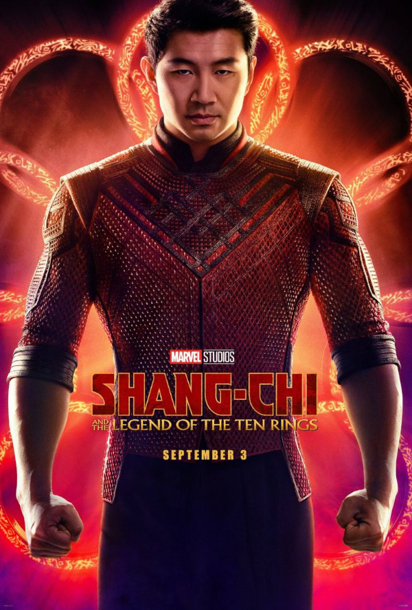 Shang-Chi and the Legend of the Ten Rings Shang-12