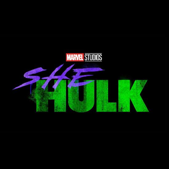 She-Hulk She-hu10