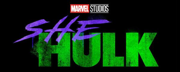 Marvel Cinematic Universe: actualité et ordre de visionnage - Page 4 She-hu11