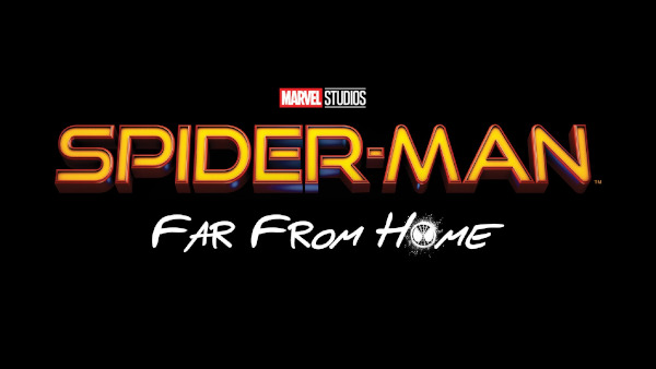 Spider-Man : Far From Home Spider10