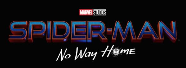Marvel Cinematic Universe: actualité et ordre de visionnage - Page 4 Spider16