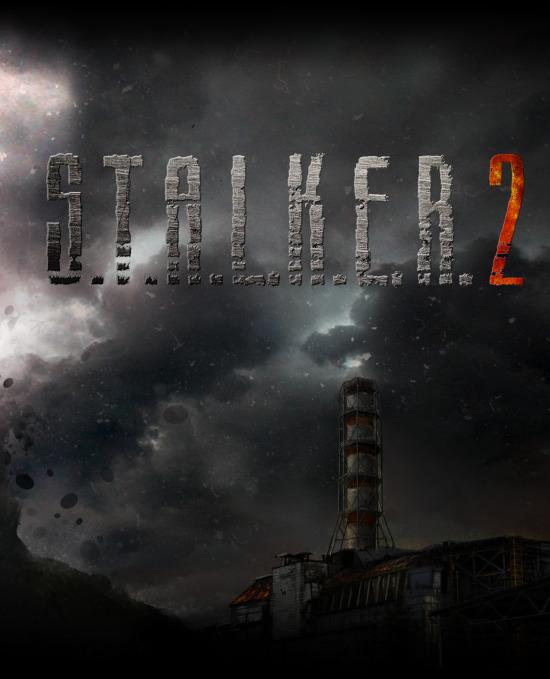 S.T.A.L.K.E.R. 2 [Jeu vidéo] Stalke10