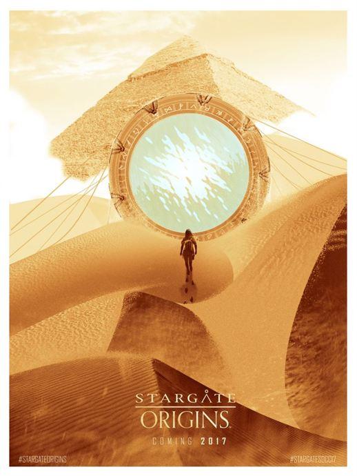 Stargate Origins Starga10