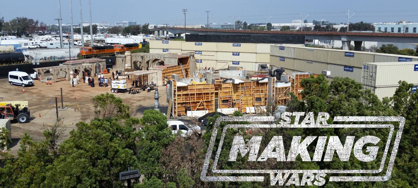 Star Wars : The Mandalorian [Série] Starwa12