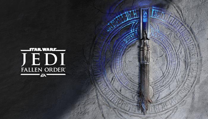 Star Wars Jedi : Fallen Order [Jeu vidéo] Starwa15