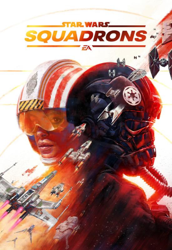 Star Wars : Squadrons [Jeu vidéo] Starwa18