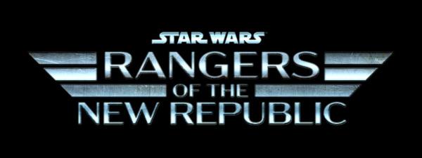 Star Wars : Rangers of the New Republic [Série] Starwa22