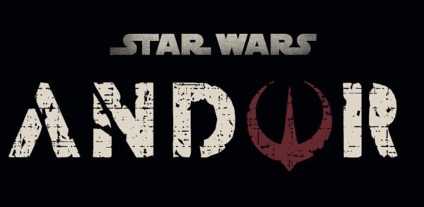 Star Wars : Andor [Série] Starwa23