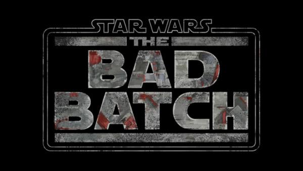 Star Wars : The Bad Batch [Série animée] Starwa24