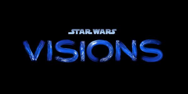 Star Wars : Visions Starwa25