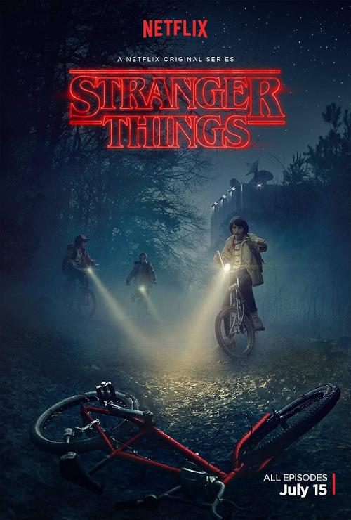 Stranger Things [Série] Strang11
