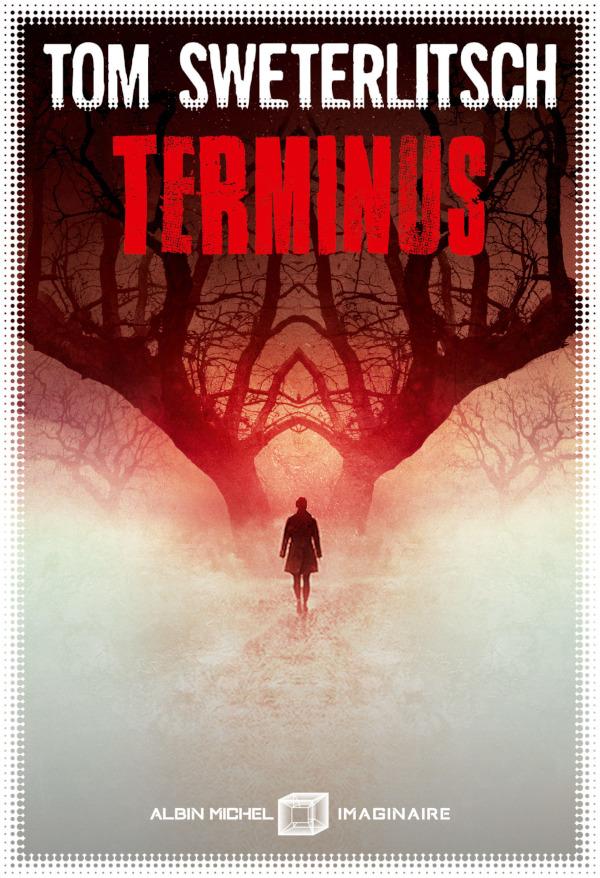 Terminus (The Gone World) [Roman] Termin17