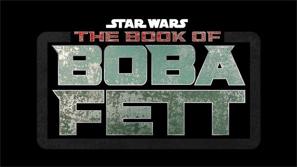 The Book of Boba Fett [Série] Theboo10