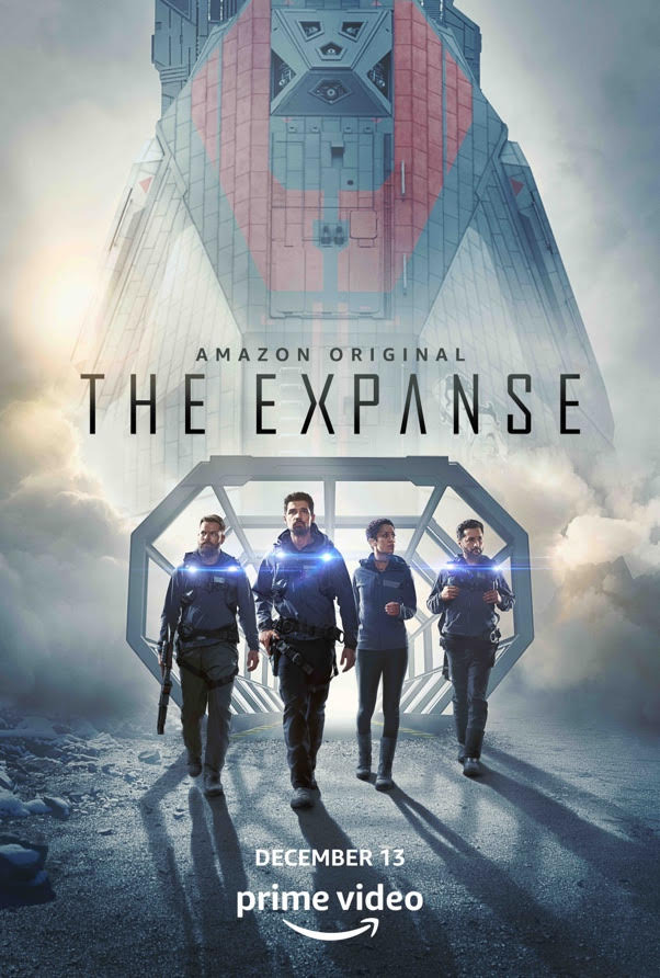 The Expanse [Série] - Page 3 Theexp10