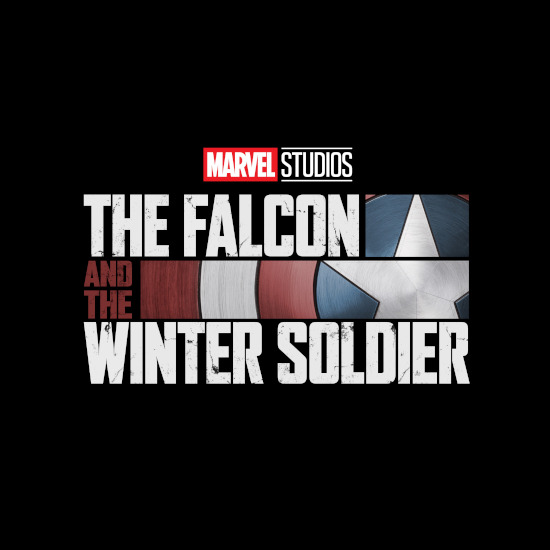 The Falcon and the Winter Soldier   Thefal10