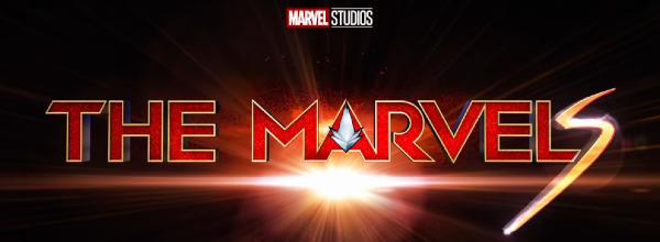 Marvel Cinematic Universe: actualité et ordre de visionnage - Page 4 Themar10