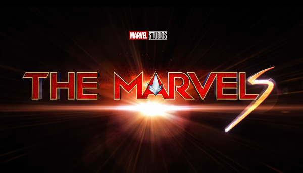The Marvels Themar11